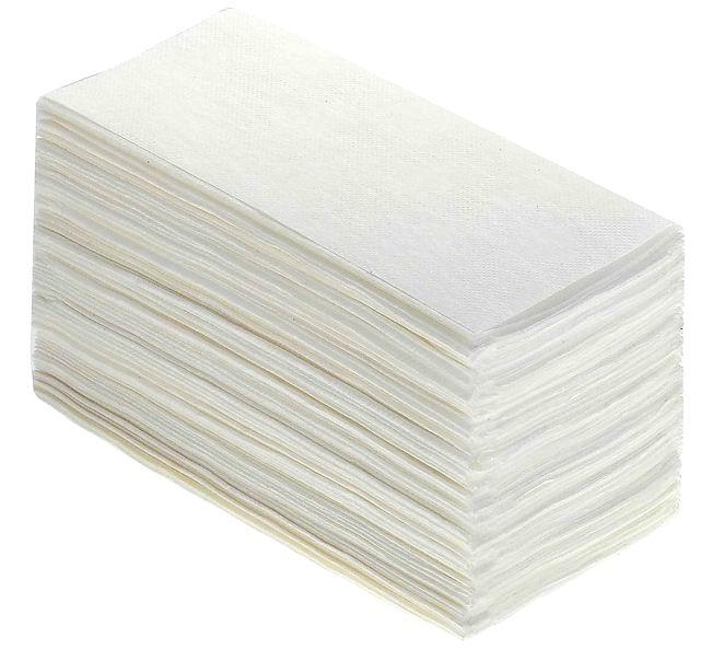 бумажные коробки оптом спб